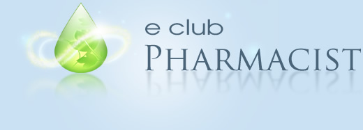 e-Club Pharmacist